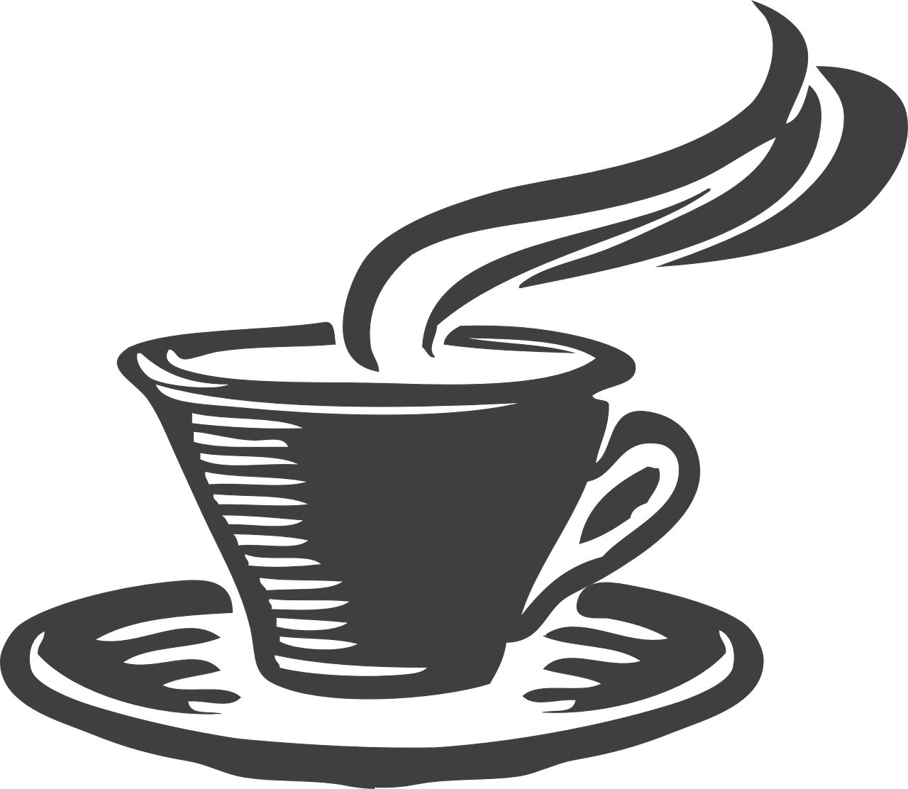 Динамический Wait for condition на Java8 — база знаний — automated-testing.info