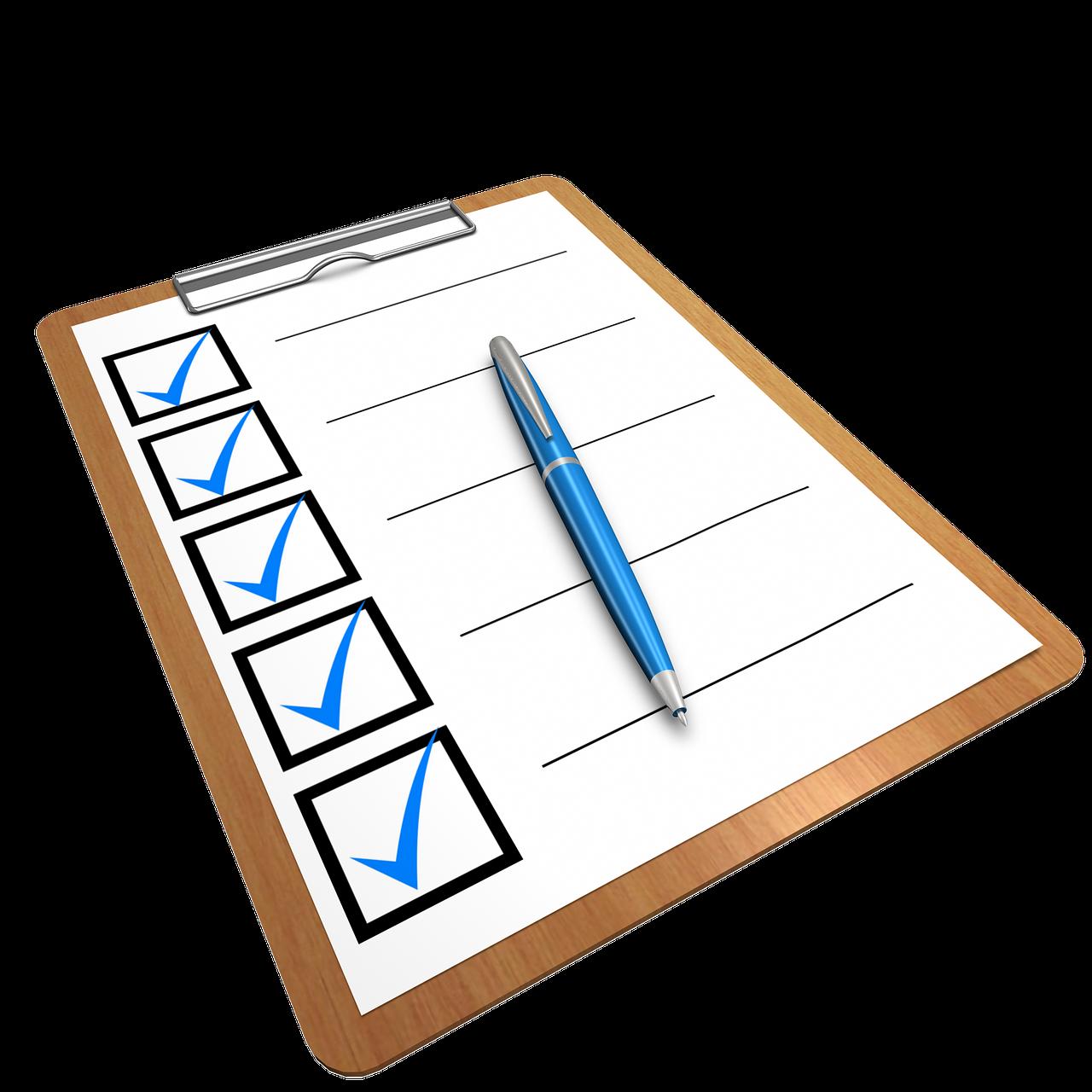 Планирование тестирования — Портал TMGuru