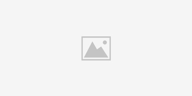 Cкоростная синхронизация миллиарда файлов / Хабрахабр