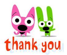 Спасибо Vscale за то, что удалили мой VDS
