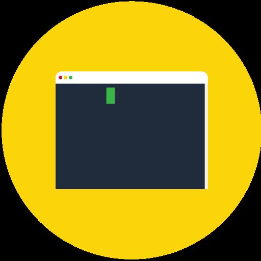 Самые полезные приёмы работы в командной строке Linux