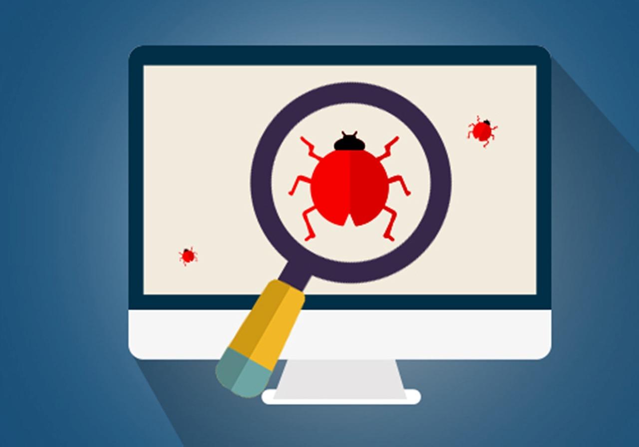 Тестирование в Яндексе. Как сделать отказоустойчивый грид из тысячи браузеров / Хабрахабр
