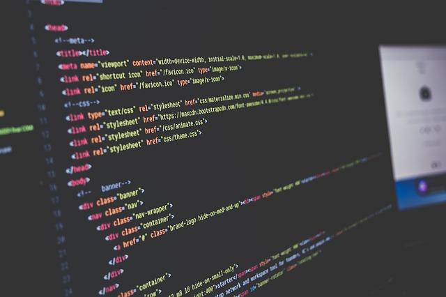 Игры, в которых нужно писать код: Grid Garden, Elevator Saga и другие / Хабрахабр