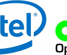 Deep Learning, теперь и в OpenCV / Блог компании Intel / Хабрахабр
