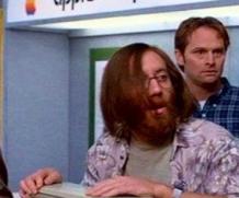 Самая полная подборка фильмов для айтишников: что посмотреть программисту после работы